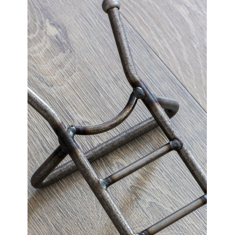 Metal Farringdon Boot Jack | Garden Trading