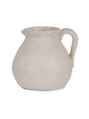 Ravello Flower Jug