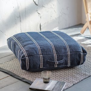 Whichford Floor Cushion
