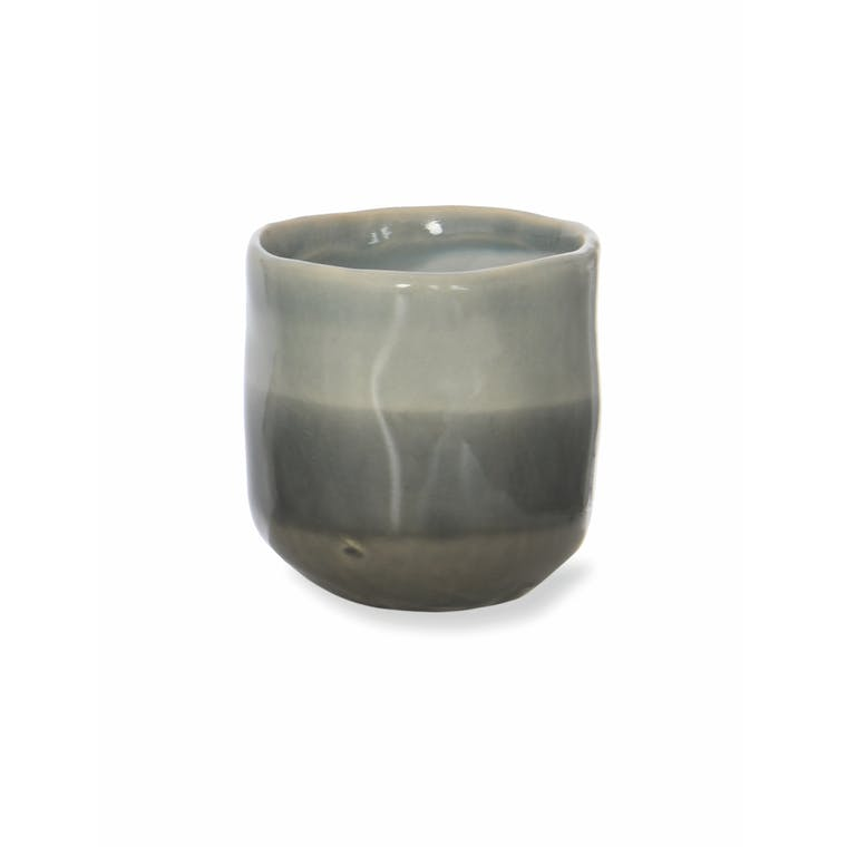 Ceramic Frith Pot in Small or Large | Garden Trading