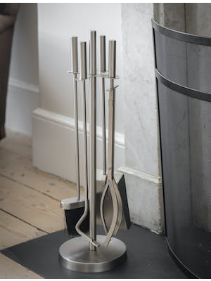 Ebrington Fireside Tool Set
