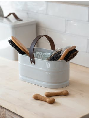 Pet Grooming Bucket