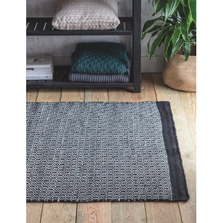 Indoor Outdoor Aldford Rug in Small, Medium or Large | Garden Trading