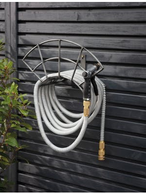 Farringdon Hose Hanger