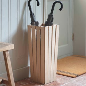 Hambledon Umbrella Stand
