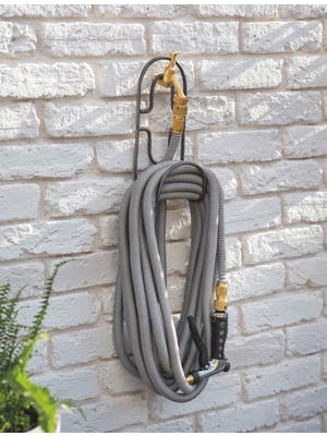 Garden Hose