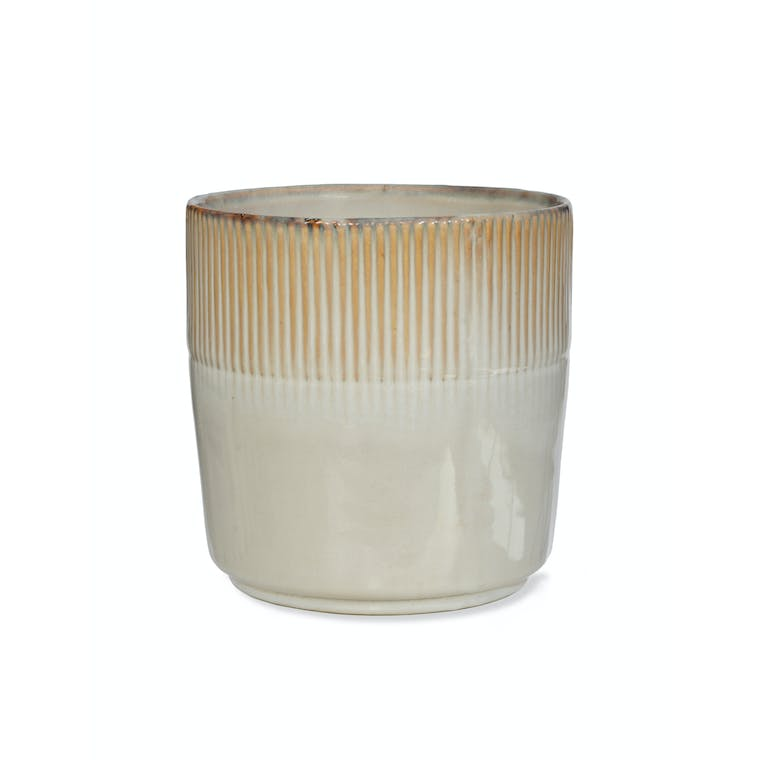 Ceramic Pot in Small, Medium, Large or Extra Large | Garden Trading