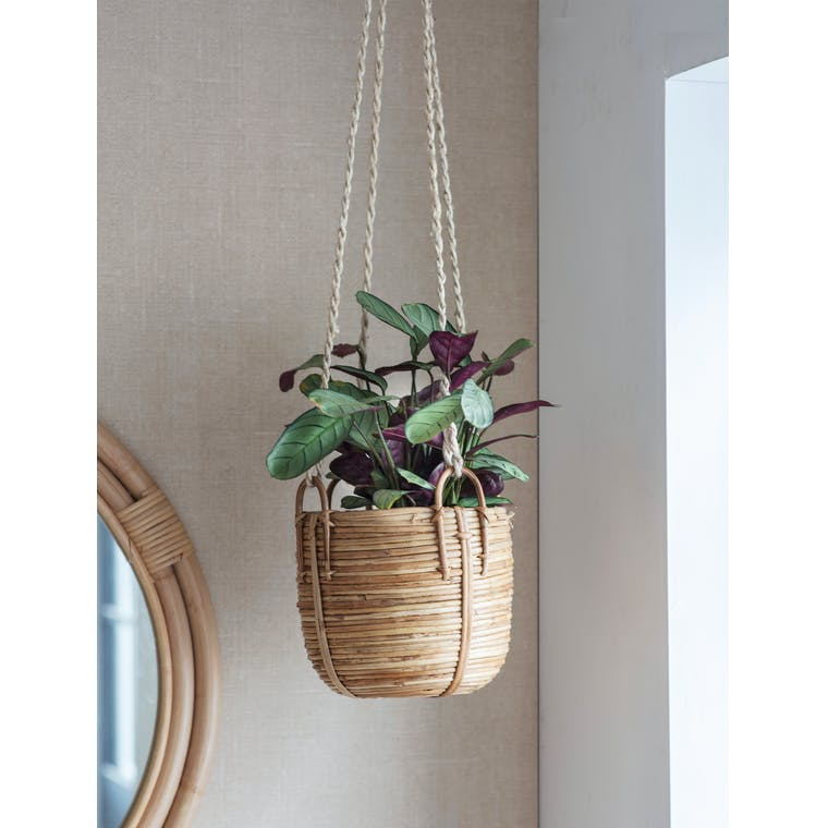 Garden Trading Mayfield Hanging Plant Pot