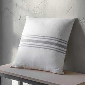 Hampnett Cushion