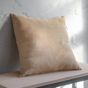 Hazleton Cushion