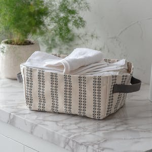 Hatherop Small Storage Bag