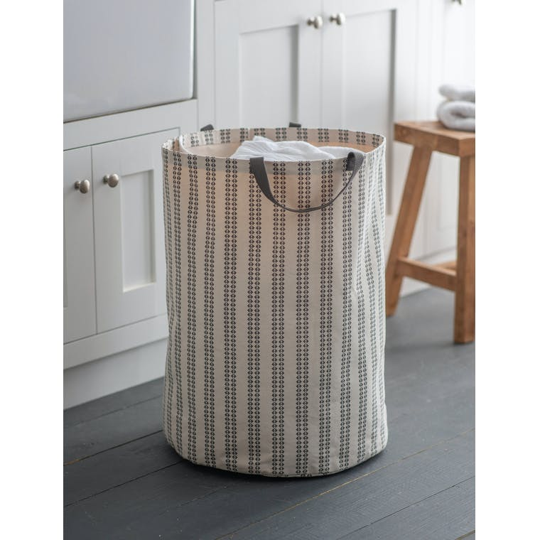 Hatherop Tall Storage Bag by Garden Trading
