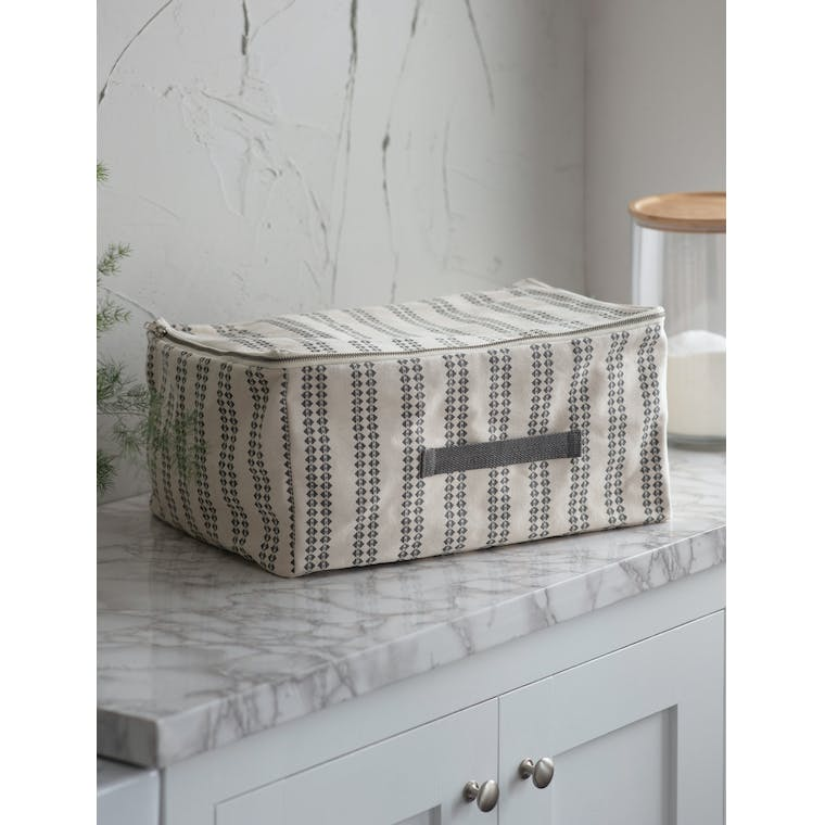 Hatherop Under Bed Storage Bag, Small by Garden Trading