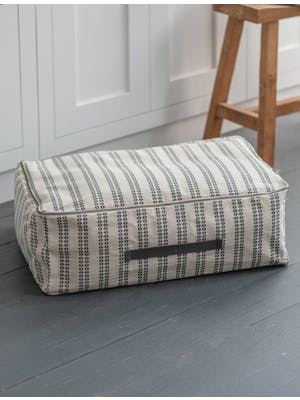 Hatherop Under Bed Storage Bag