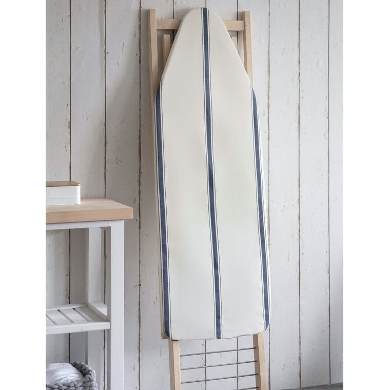Garden Trading Ironing Board Cover