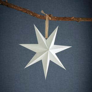 Maddox Star, Small