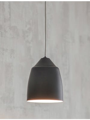 Adelphi Bathroom Pendant Light