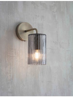 Clarendon Wall Light