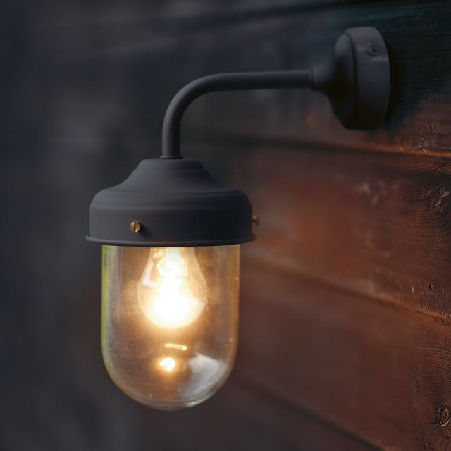 Barn Light