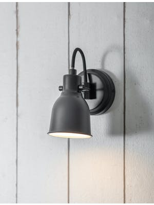 Walton Wall Light