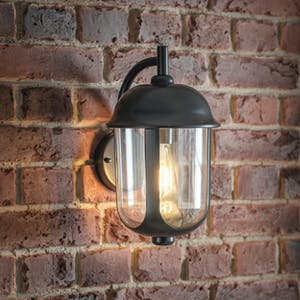 Harleyford Wall Light