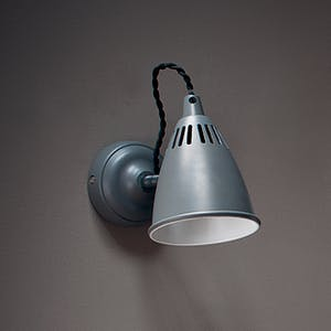 Cavendish Wall Light