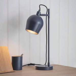 Grafton Desk Lamp