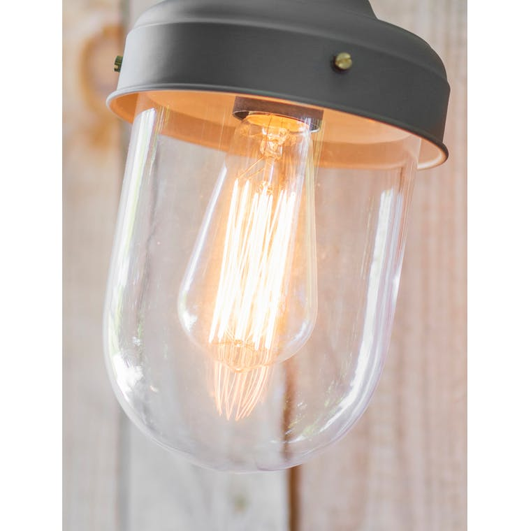 Replacement Shade for Big Barn Light | Garden Trading