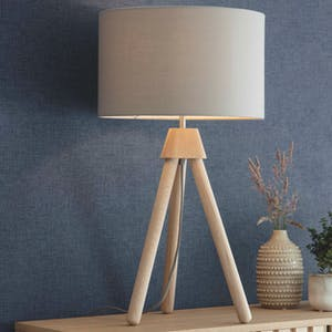 Hambledon Table Lamp