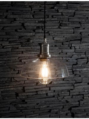 Hoxton Pendant Light