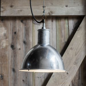 St Ives Bay Pendant Light