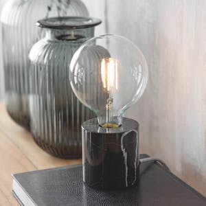 Lansdowne Table Lamp
