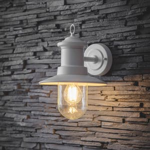 Ships Wall Light