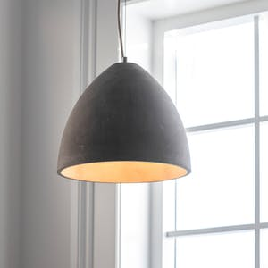Millbank Pendant Light, Large