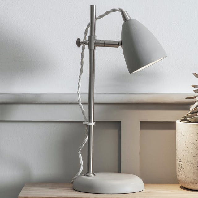 Millbank Desk Lamp