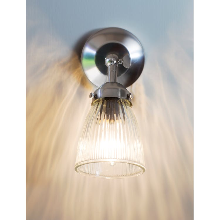 Pimlico Wall Lamp
