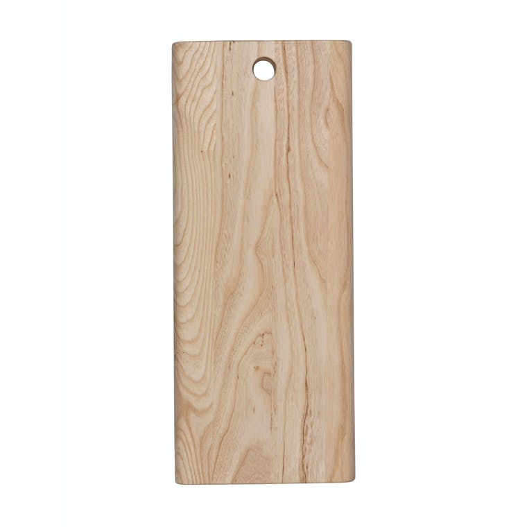 Wooden Meze Chopping Board | Garden Trading