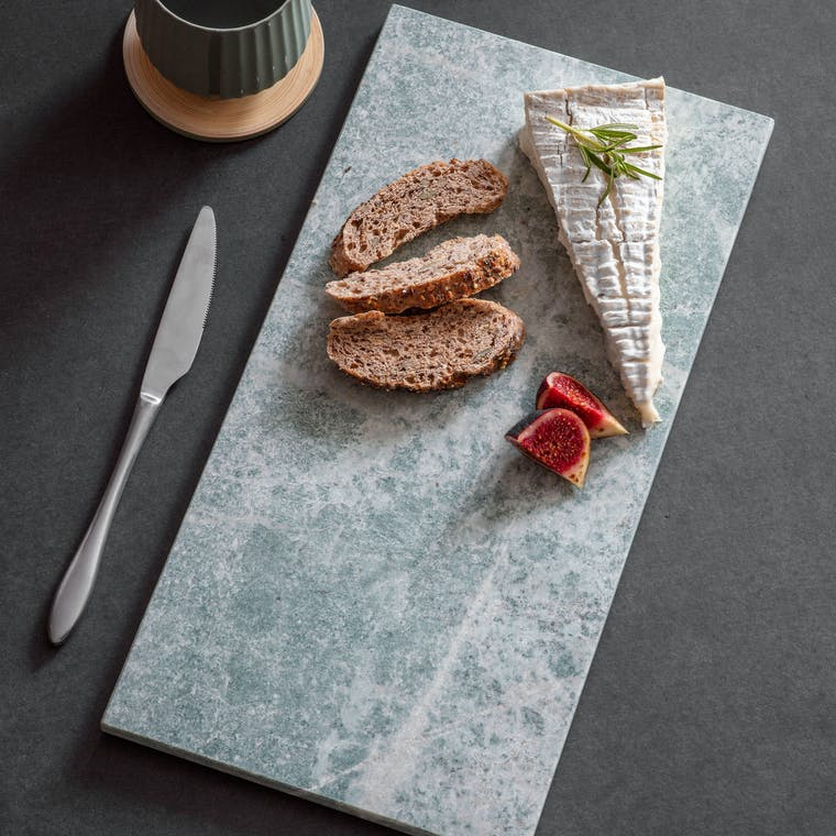 Marble Radway Board in Sage in Small or Large | Garden Trading