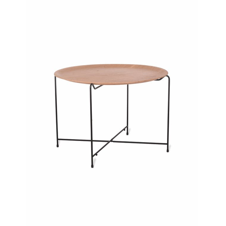 Wooden Mayfield Tray Table | Garden Trading