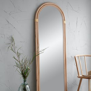 Mayfield Arch Mirror