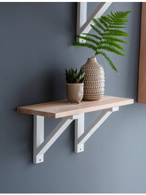 Melcombe Wall Shelf