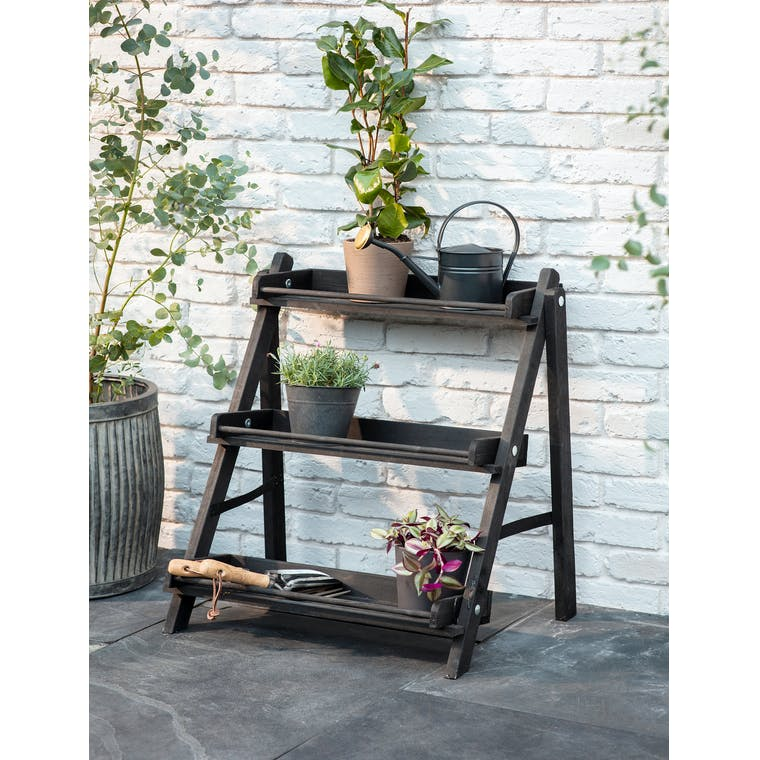Moreton Plant Stand by Garden Trading