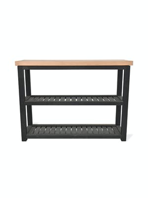 Notgrove Console Table