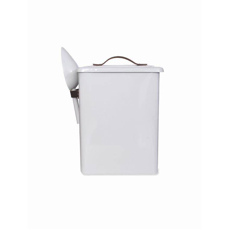 Stowell Pet Bin in Small, Medium or Large | Garden Trading