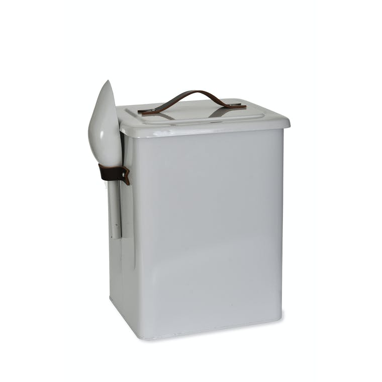 Stowell Pet Bin in Small, Medium or Large   Garden Trading