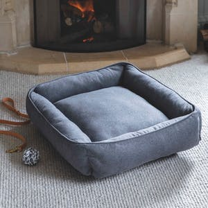Langley Pet Bed