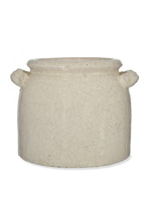 Ravello Pot with Handles
