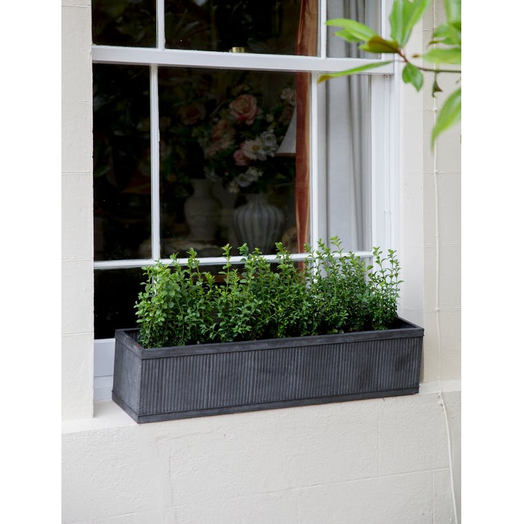 Vence Window Box Large