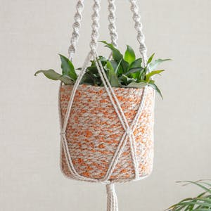 Illmington Plant Pot