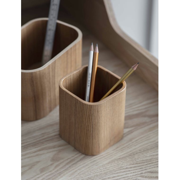 Garden Trading Brushfield Pen Pot